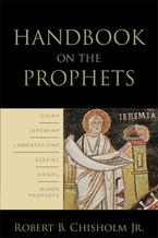 Handbook on the Prophets