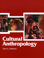 Cultural Anthropology, 2nd Edition