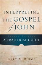 Interpreting the Gospel of John, 2nd Edition