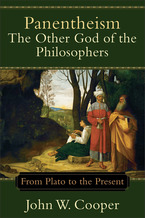 Panentheism--The Other God of the Philosophers