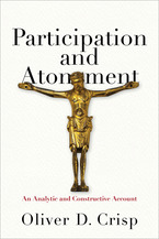 Participation and Atonement