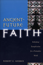 Ancient-Future Faith