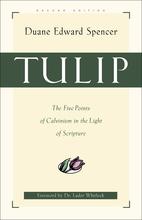 Tulip, 2nd Edition