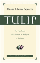 Tulip, 2nd Edition