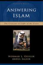 Answering Islam, 2nd Edition