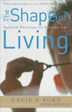 The Shape of Living, 2nd Edition