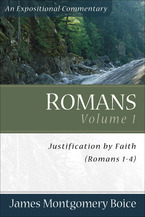 Romans, Volume 1