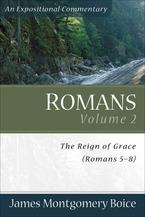 Romans, Volume 2