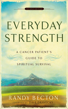 Everyday Strength, 2nd Edition