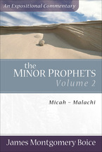 The Minor Prophets, Volume 2