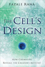 The Cell's Design