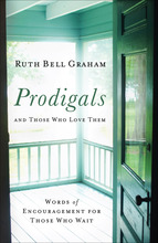 Prodigals and Those Who Love Them, Repackaged Edition