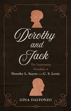 Dorothy and Jack