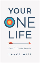 Your ONE Life