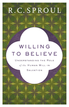 Willing to Believe, Repackaged Edition
