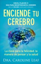 Enciende tu cerebro, Spanish