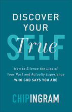 Discover Your True Self, ITPE