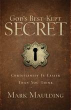 God's Best-Kept Secret