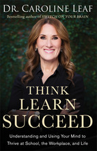 Think, Learn, Succeed Curriculum Kit