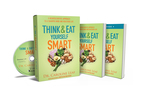 Think and Eat Yourself Smart Curriculum Kit