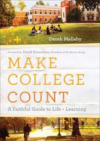 Make College Count