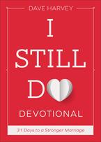 I Still Do Devotional