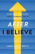 """After """"I Believe"""""""
