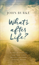 What's after Life?