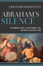 Abraham's Silence