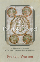 The Fourfold Gospel
