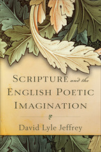 Scripture and the English Poetic Imagination, ITPE