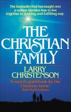 The Christian Family