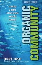Organic Community
