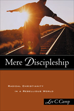 Mere Discipleship, 2nd Edition