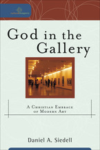 God in the Gallery