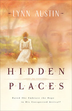 Hidden Places