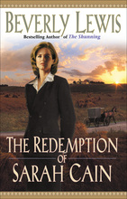 The Redemption of Sarah Cain, Movie Edition