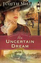 An Uncertain Dream