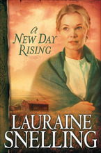 A New Day Rising, Repackaged Edition