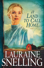 A Land to Call Home, Repackaged Edition