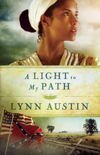 A Light to My Path, Repackaged Edition