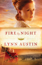 Fire by Night, Repackaged Edition