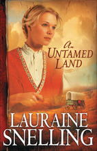 An Untamed Land, Repackaged Edition