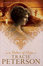 A Shelter of Hope, Repackaged Edition