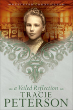 A Veiled Reflection, Repackaged Edition