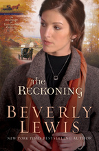 The Reckoning, Repackaged Edition
