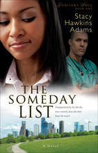 The Someday List