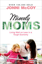 Miserly Moms, 4th Edition