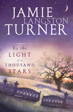 By the Light of a Thousand Stars, Repackaged Edition