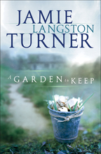 A Garden to Keep, Repackaged Edition